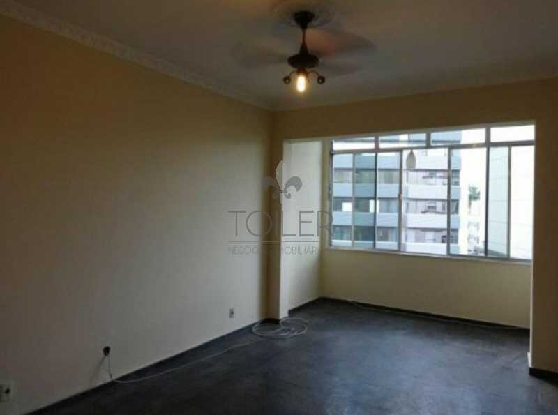 02 - Apartamento Rua Haddock Lobo,Tijuca,Rio de Janeiro,RJ À Venda,2 Quartos,70m² - TJ-HL2001 - 3