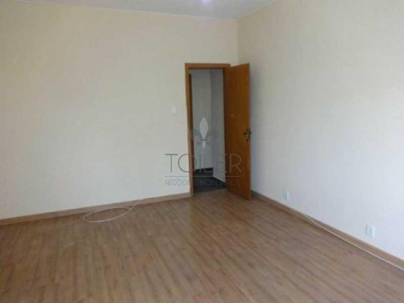 04 - Apartamento Rua Haddock Lobo,Tijuca,Rio de Janeiro,RJ À Venda,2 Quartos,70m² - TJ-HL2001 - 5