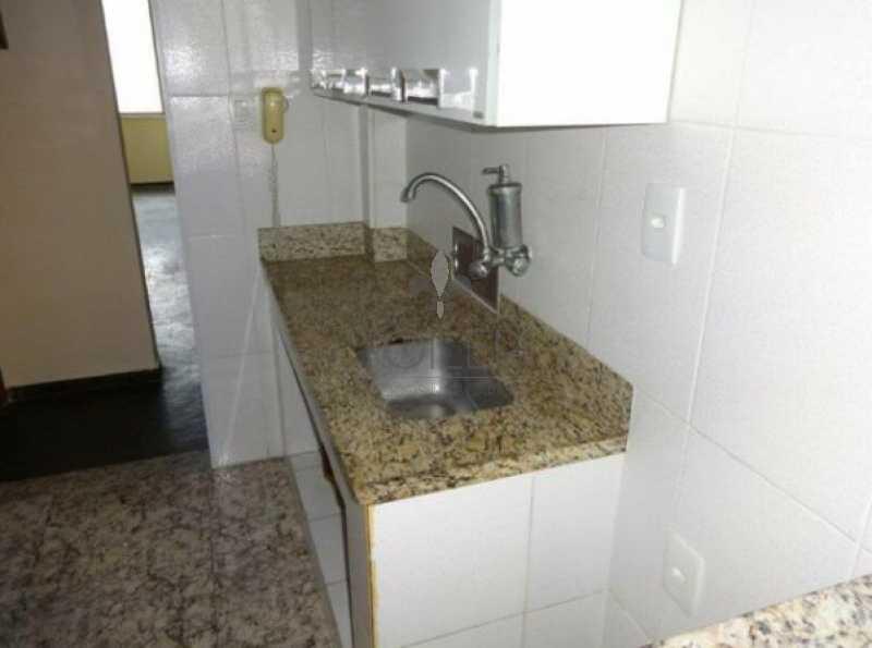 06 - Apartamento Rua Haddock Lobo,Tijuca,Rio de Janeiro,RJ À Venda,2 Quartos,70m² - TJ-HL2001 - 7