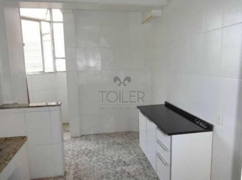 07 - Apartamento Rua Haddock Lobo,Tijuca,Rio de Janeiro,RJ À Venda,2 Quartos,70m² - TJ-HL2001 - 8