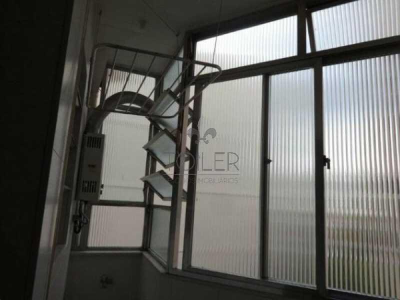 10 - Apartamento Rua Haddock Lobo,Tijuca,Rio de Janeiro,RJ À Venda,2 Quartos,70m² - TJ-HL2001 - 11