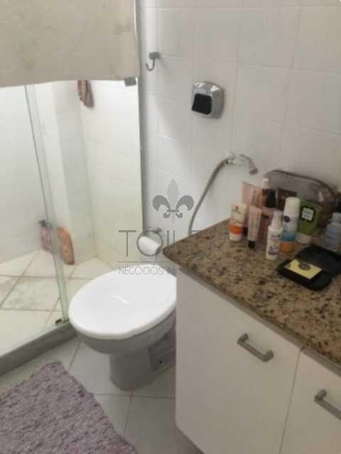 07 - Apartamento À Venda - Recreio dos Bandeirantes - Rio de Janeiro - RJ - RE-PA2001 - 8