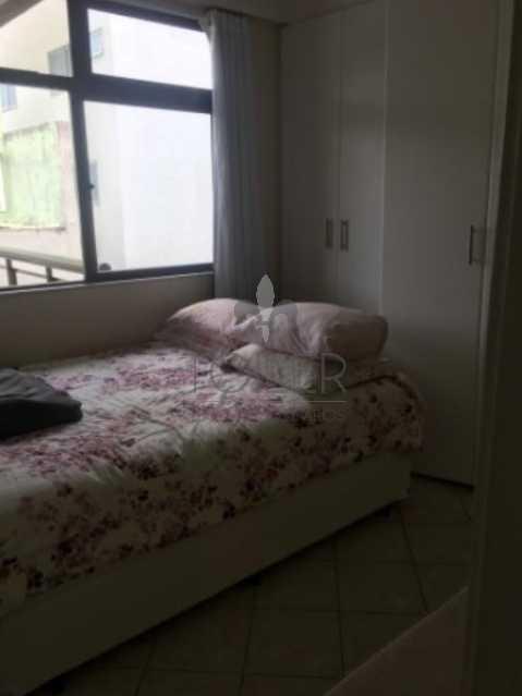 14 - Apartamento À Venda - Recreio dos Bandeirantes - Rio de Janeiro - RJ - RE-PA2001 - 15