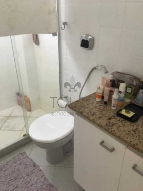17 - Apartamento À Venda - Recreio dos Bandeirantes - Rio de Janeiro - RJ - RE-PA2001 - 18