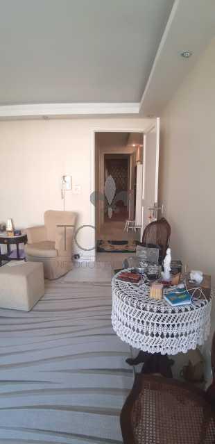 05 - Sala Comercial 45m² para alugar Copacabana, Rio de Janeiro - R$ 1.200 - LCO-NSC013 - 6