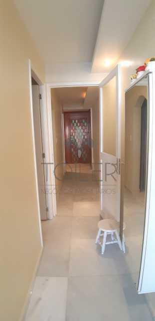06 - Sala Comercial 45m² para alugar Copacabana, Rio de Janeiro - R$ 1.200 - LCO-NSC013 - 7