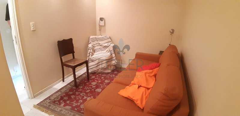 07 - Sala Comercial 45m² para alugar Copacabana, Rio de Janeiro - R$ 1.200 - LCO-NSC013 - 8
