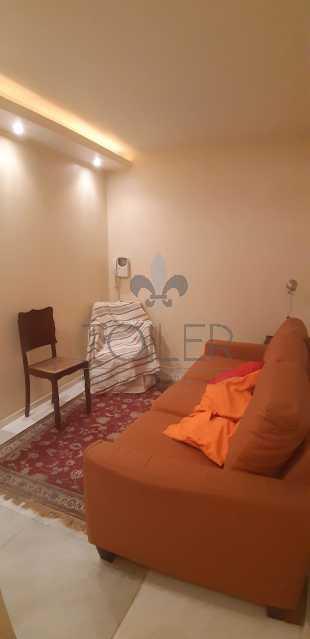 08 - Sala Comercial 45m² para alugar Copacabana, Rio de Janeiro - R$ 1.200 - LCO-NSC013 - 9