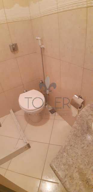 16 - Sala Comercial 45m² para alugar Copacabana, Rio de Janeiro - R$ 1.200 - LCO-NSC013 - 17