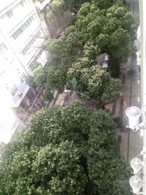 06 - Apartamento Rua Júlio de Castilhos,Copacabana,Rio de Janeiro,RJ À Venda,1 Quarto,35m² - CO-JC1002 - 7