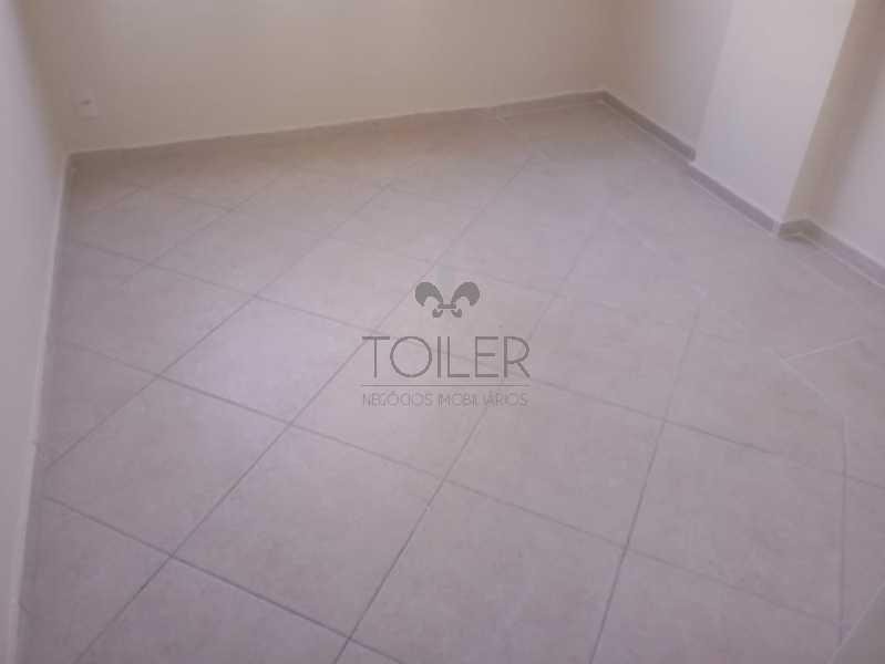 08 - Apartamento Rua Júlio de Castilhos,Copacabana,Rio de Janeiro,RJ À Venda,1 Quarto,35m² - CO-JC1002 - 9