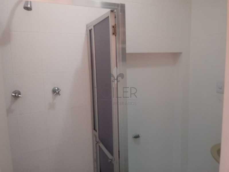 11 - Apartamento Rua Júlio de Castilhos,Copacabana,Rio de Janeiro,RJ À Venda,1 Quarto,35m² - CO-JC1002 - 12