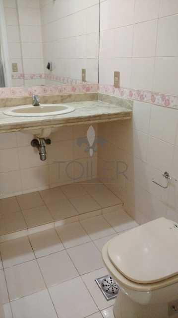 08 - Apartamento Rua Leopoldo Miguez,Copacabana,Rio de Janeiro,RJ Para Alugar,3 Quartos,260m² - LCO-LM3004 - 9