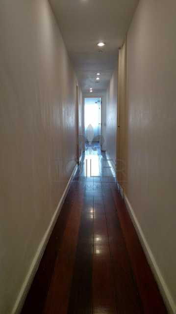 09 - Apartamento Rua Leopoldo Miguez,Copacabana,Rio de Janeiro,RJ Para Alugar,3 Quartos,260m² - LCO-LM3004 - 10