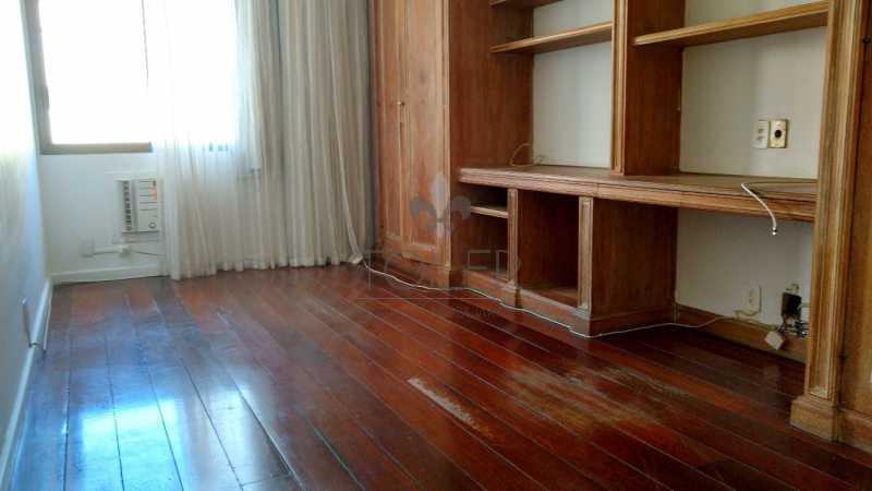 17 - Apartamento Rua Leopoldo Miguez,Copacabana,Rio de Janeiro,RJ Para Alugar,3 Quartos,260m² - LCO-LM3004 - 18