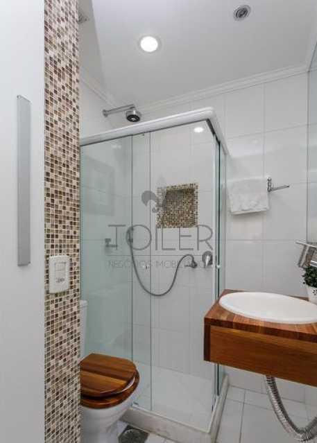 15 - Apartamento Rua Vilhena de Morais,Barra da Tijuca,Rio de Janeiro,RJ À Venda,2 Quartos,75m² - BT-VM2001 - 16