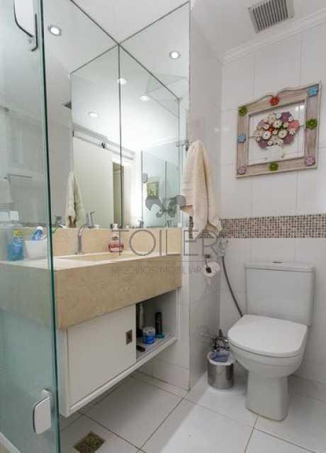 16 - Apartamento Rua Vilhena de Morais,Barra da Tijuca,Rio de Janeiro,RJ À Venda,2 Quartos,75m² - BT-VM2001 - 17