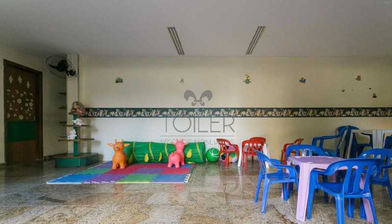 19 - Apartamento Rua Vilhena de Morais,Barra da Tijuca,Rio de Janeiro,RJ À Venda,2 Quartos,75m² - BT-VM2001 - 20