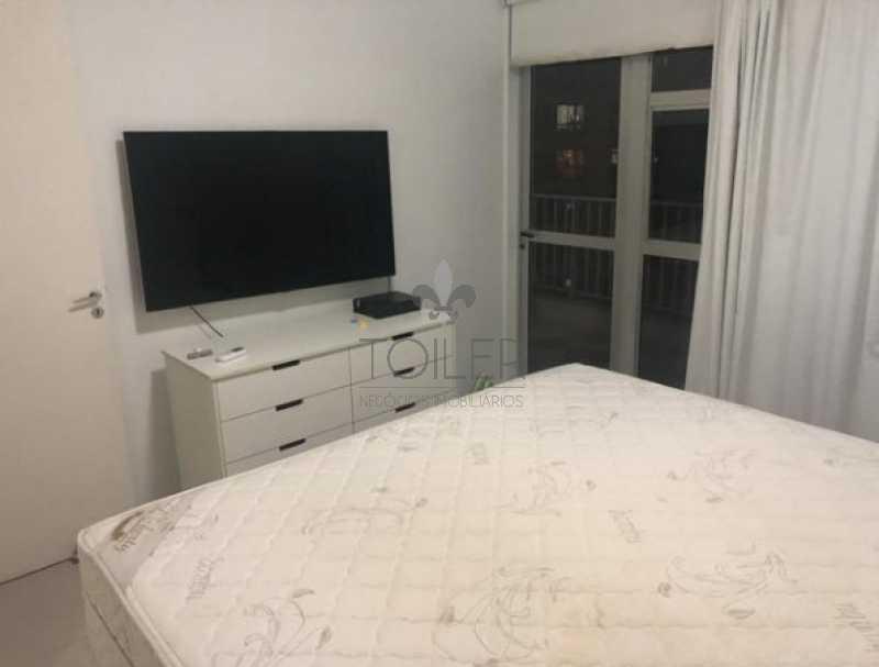 06 - Apartamento À Venda - Barra da Tijuca - Rio de Janeiro - RJ - BT-MH3001 - 7
