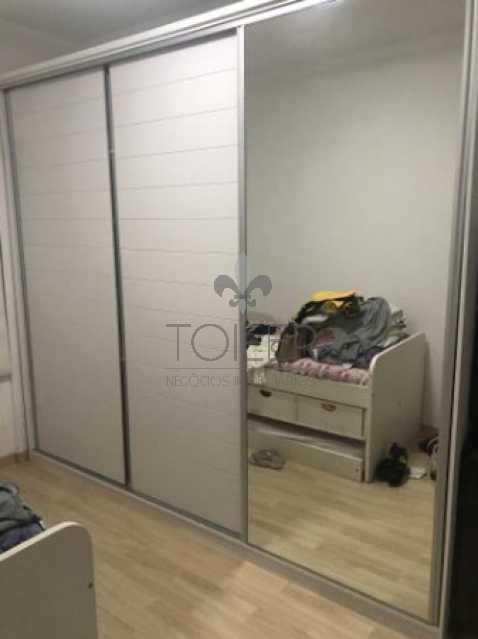 08 - Apartamento À Venda - Barra da Tijuca - Rio de Janeiro - RJ - BT-MH3001 - 9