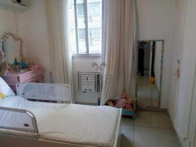 05 - Apartamento À Venda - Jardim Botânico - Rio de Janeiro - RJ - JB-LP4001 - 6