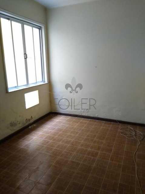 04 - Apartamento à venda Rua Pereira da Silva,Laranjeiras, Rio de Janeiro - R$ 650.000 - LA-PS3001 - 5