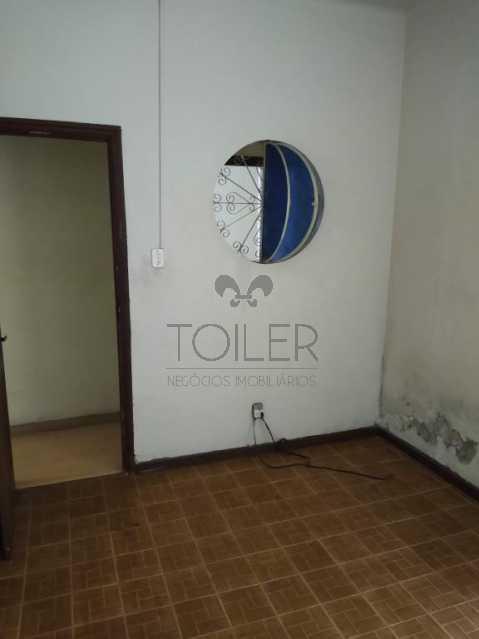 05 - Apartamento Rua Pereira da Silva,Laranjeiras,Rio de Janeiro,RJ À Venda,3 Quartos,111m² - LA-PS3001 - 6