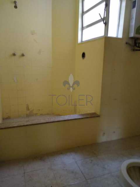 10 - Apartamento à venda Rua Pereira da Silva,Laranjeiras, Rio de Janeiro - R$ 650.000 - LA-PS3001 - 11