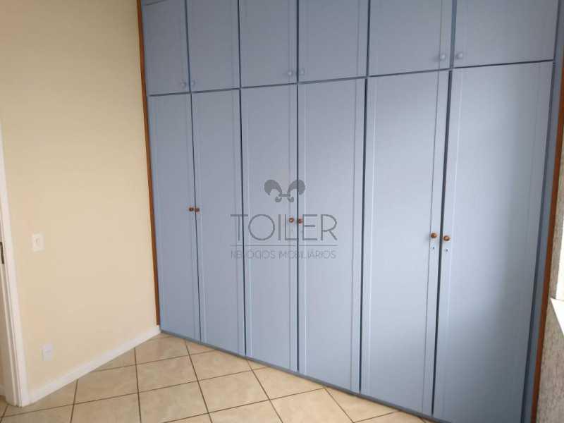 05 - Apartamento à venda Rua Professor Hernani Melo,São Domingos, Niterói - R$ 600.000 - SD-PH2001 - 6