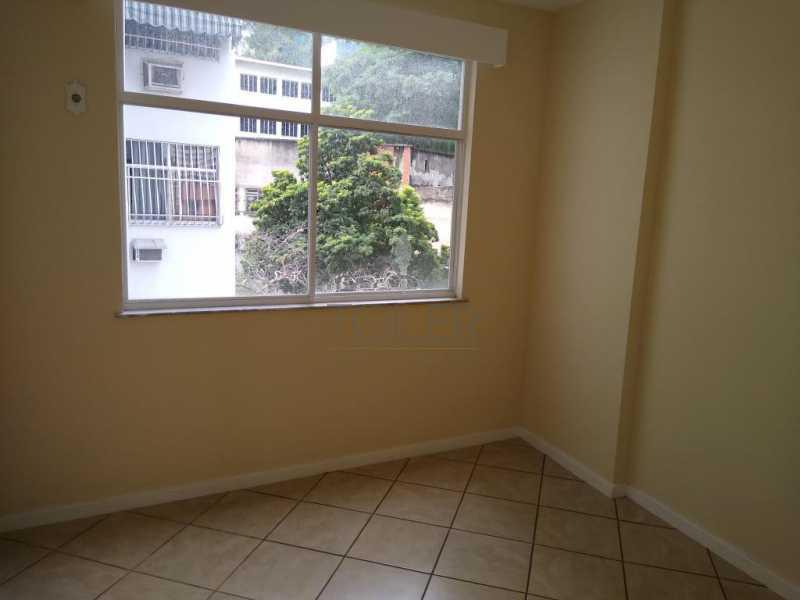 06 - Apartamento à venda Rua Professor Hernani Melo,São Domingos, Niterói - R$ 600.000 - SD-PH2001 - 7