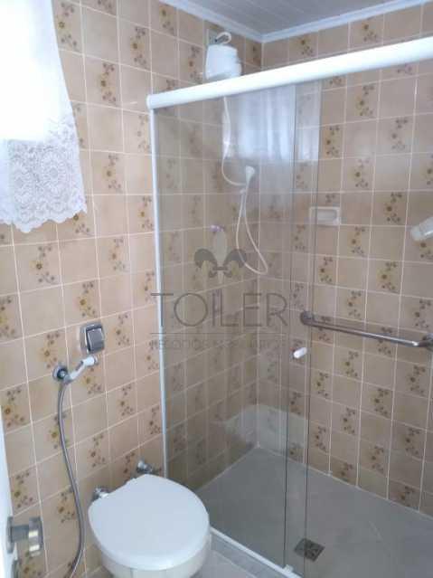 08 - Apartamento à venda Rua Professor Hernani Melo,São Domingos, Niterói - R$ 600.000 - SD-PH2001 - 9