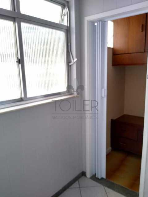 14 - Apartamento à venda Rua Professor Hernani Melo,São Domingos, Niterói - R$ 600.000 - SD-PH2001 - 15