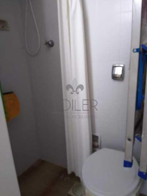 17 - Apartamento à venda Rua Professor Hernani Melo,São Domingos, Niterói - R$ 600.000 - SD-PH2001 - 18