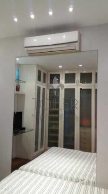 11 - Apartamento Avenida Rodolfo Amoedo,Barra da Tijuca,Rio de Janeiro,RJ À Venda,4 Quartos,225m² - BT-RA4001 - 12
