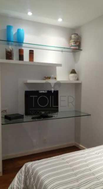 12 - Apartamento Avenida Rodolfo Amoedo,Barra da Tijuca,Rio de Janeiro,RJ À Venda,4 Quartos,225m² - BT-RA4001 - 13