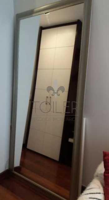 14 - Apartamento Avenida Rodolfo Amoedo,Barra da Tijuca,Rio de Janeiro,RJ À Venda,4 Quartos,225m² - BT-RA4001 - 15