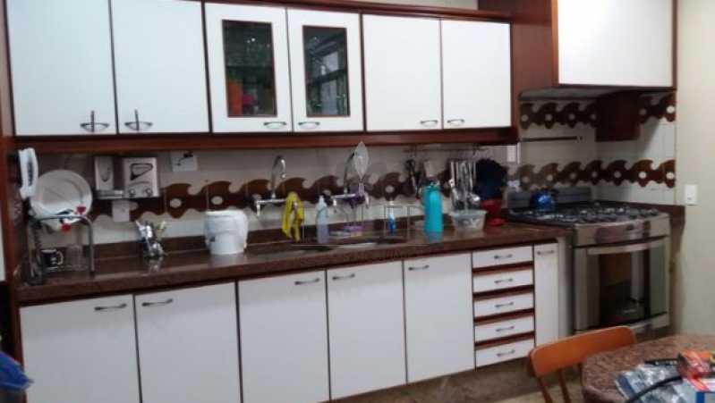 18 - Apartamento Avenida Rodolfo Amoedo,Barra da Tijuca,Rio de Janeiro,RJ À Venda,4 Quartos,225m² - BT-RA4001 - 19