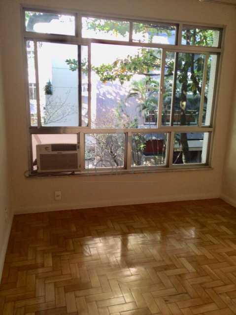 02 - Apartamento À Venda - Leblon - Rio de Janeiro - RJ - LB-JL3022 - 3