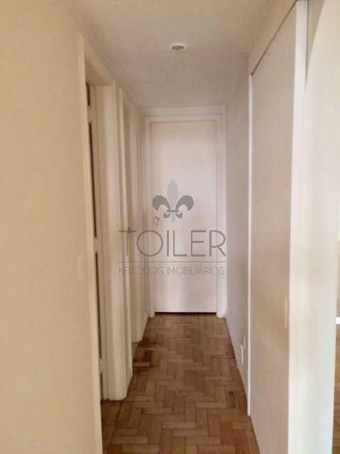 05 - Apartamento À Venda - Leblon - Rio de Janeiro - RJ - LB-JL3022 - 6