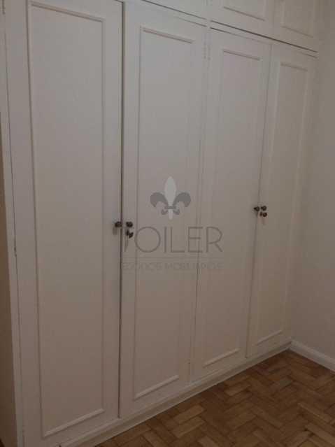 07 - Apartamento À Venda - Leblon - Rio de Janeiro - RJ - LB-JL3022 - 8