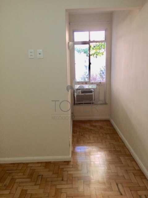 08 - Apartamento À Venda - Leblon - Rio de Janeiro - RJ - LB-JL3022 - 9
