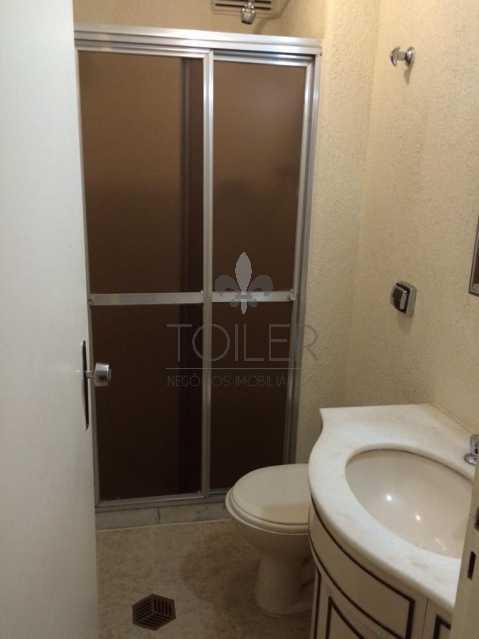 10 - Apartamento À Venda - Leblon - Rio de Janeiro - RJ - LB-JL3022 - 11