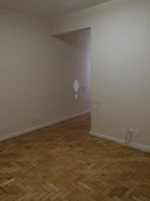 18 - Apartamento À Venda - Leblon - Rio de Janeiro - RJ - LB-JL3022 - 19