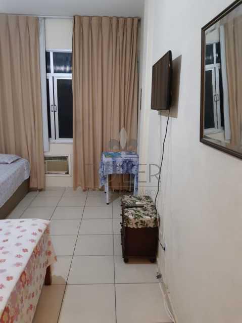 13 - Kitnet/Conjugado 39m² para alugar Copacabana, Rio de Janeiro - R$ 1.500 - LCO-NS1008 - 14