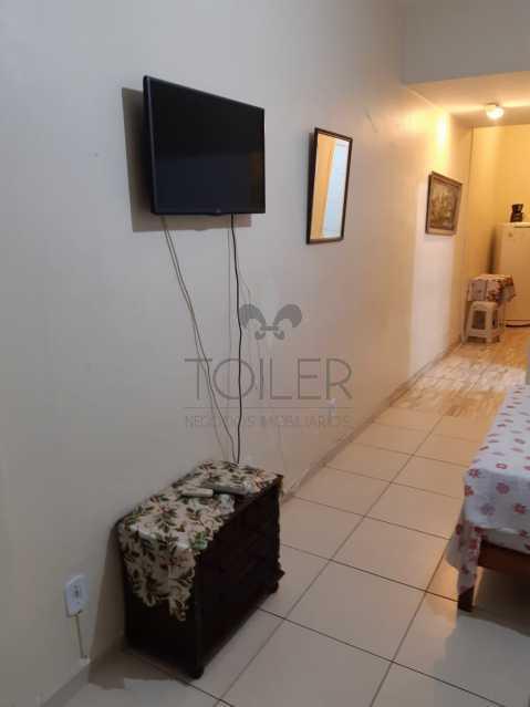 14 - Kitnet/Conjugado 39m² para alugar Copacabana, Rio de Janeiro - R$ 1.500 - LCO-NS1008 - 15