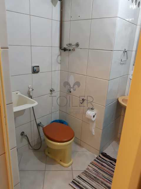 20 - Kitnet/Conjugado 39m² para alugar Copacabana, Rio de Janeiro - R$ 1.500 - LCO-NS1008 - 21