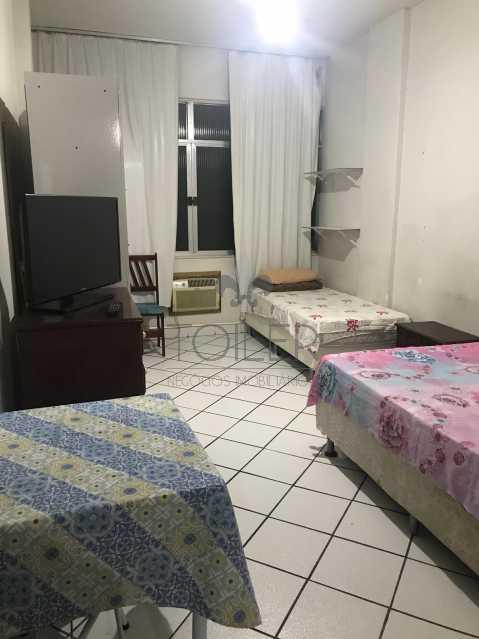 19 - Kitnet/Conjugado Para Alugar - Copacabana - Rio de Janeiro - RJ - LCO-NS1009 - 20