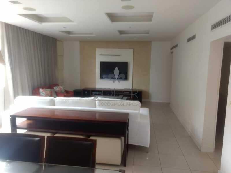 11 - Cobertura à venda Avenida Atlântica,Copacabana, Rio de Janeiro - R$ 25.000.000 - CO-AA5007 - 12