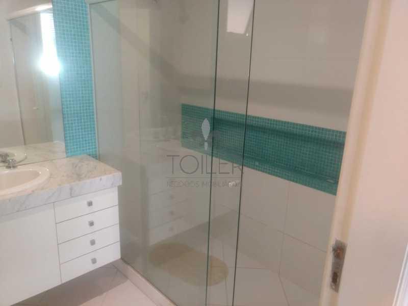 20 - Cobertura à venda Avenida Atlântica,Copacabana, Rio de Janeiro - R$ 25.000.000 - CO-AA5007 - 21