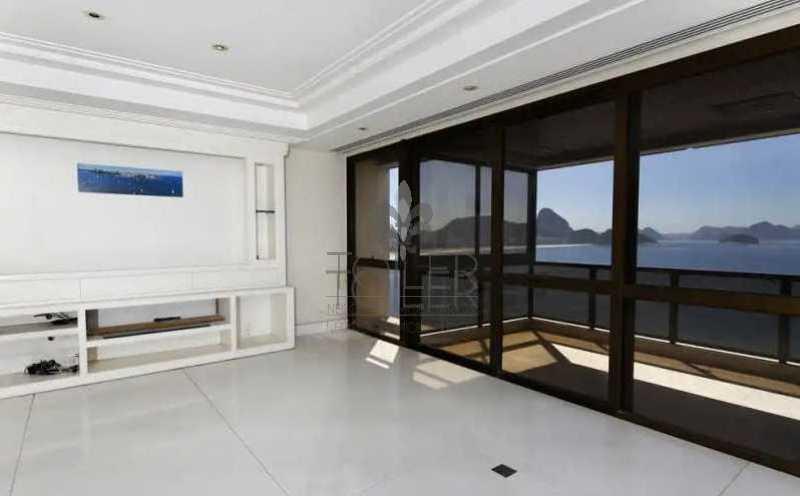 08 - Cobertura à venda Avenida Atlântica,Copacabana, Rio de Janeiro - R$ 25.000.000 - CO-AA5007 - 9